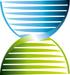 Institut Ziemer München Logo